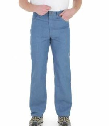 Wrangler Rugged Wear® Stretch Jean Big & Tall
