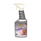 Urine Off Dog/Puppy Spray 500Ml