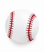 Orbee-Tuff® SPORT Baseball5 out of 5 Chompers