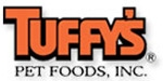Tuffy's Pet Foods