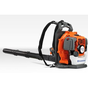 Husqvarna, 130BT Back Pack Leaf Blower