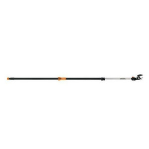 Fiskars, Pruning Stik, Extendable Tree Pruner (7.9'-12')