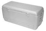 150 Quart Chest Cooler, Coleman
