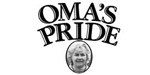 Oma's Pride Natural Pet Foods