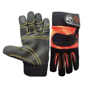 Great Grips Multi-Purpose Gloves