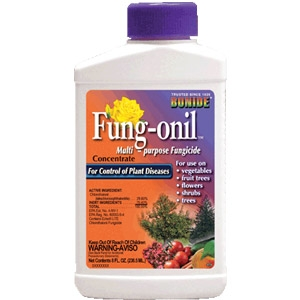 Fung-onil Concentrate
