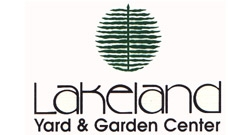 Lakeland Yard and Garden Center