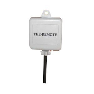 THE-REMOTE Wildlife Remote Feeder