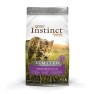 Nature's Variety Instinct Grain Free Lid Rml Cat 5.5# C=4