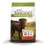 Nature's Variety Canine Instinct Healthy Weight Salmon Meal/Turkey Meal Diet 4/4lb