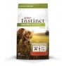 Nature's Variety Instinct Grain Free Healthy Weight Salmon Meal/Turkey Meal Cat 5#C=4