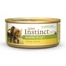 Nature's Variety Instinct Grain Free Healthy Weight Chicken Cat 12/5.5Oz