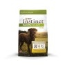 Nature's Variety Canine Instinct Healthy Weight Chicken Meal Diet 4lb Bag