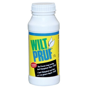 Wilt-Pruf® Concentrate
