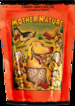 Nature's Recipe Natura Mother Nature Carrot Cake Treat 20 Oz