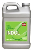 Indol® Ultra Clean* Premium Anti-Wear Hydraulic Oil