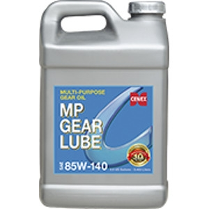 Cenex MP Gear Lube