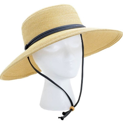 Sloggers Braided Sun Hat
