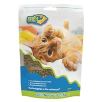 Cosmic kitty herbs -5 oz gusseted bag