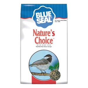 Blue Seal® Nature's Choice™