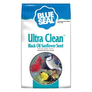 Blue Seal® Ultra-Clean™ Sunflower Seed
