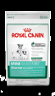 Royal Canin Mini Starter 2#