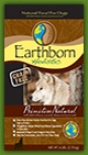 Midwestern Pet Earthborn Holistic Dog Primitive Natural 6 lb