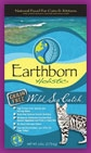 Midwestern Pet Earthborn Holistic Feline Sea Catch 6 lb