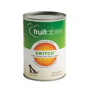Fruitables Switch