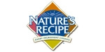 Nature's Recipe Healthy Dog Food