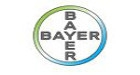 Bayer Flea Products
