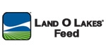 Land O Lakes' Feed