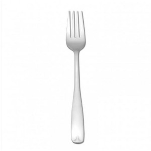 Oneida, Village Common Dinner Fork 7.5