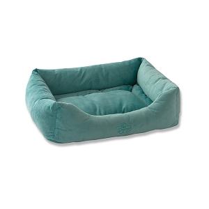 Pet Dreams Pet Beds