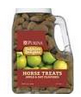Purina® Dobbin's Delights Horse Treats