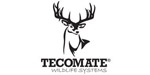Tecomate Wildlife