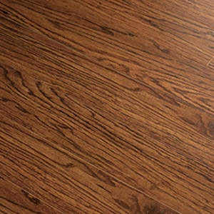 Trends Handscrape Gunstock Laminate Flooring