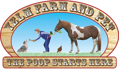 Yelm Farm and Pet