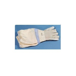 X-Large Gloves Economy Ventilated