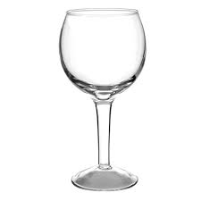 6-ounce Wine Glass