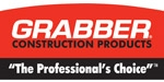 Grabber Arch Construction Products