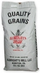 Albright's Mill LLC Cracked Corn