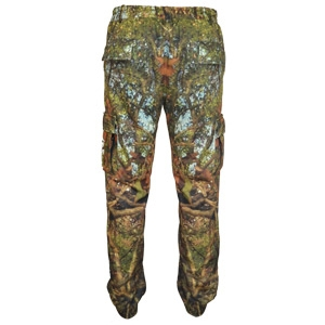 Broadside Opener Hunting Pants