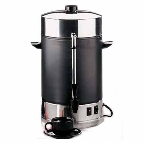 Coffee Pot - 60-cup