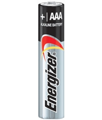 Energizer 16pk. Energizer Max AAA Batteries $9.99
