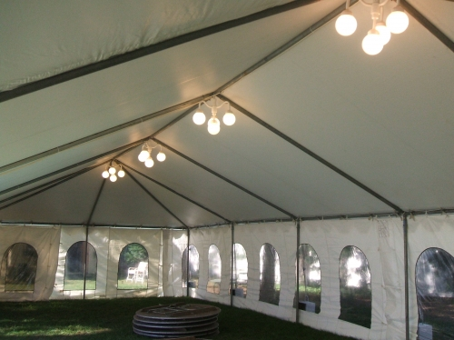 buy a garden party tents & events tents on alibaba?