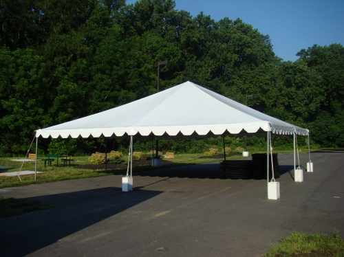 30x30 picture frame poster 30x30 frame tent yby rental center