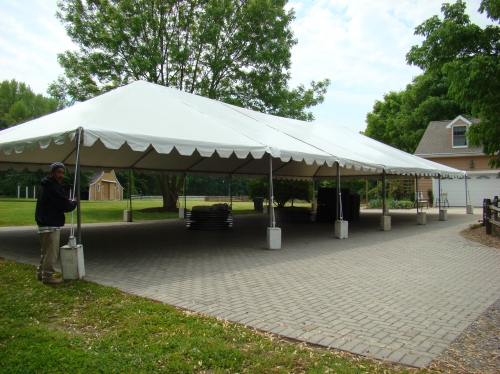 All4Weddings,event rentals