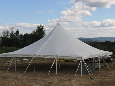 Tents For Your Wedding