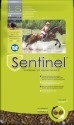 Blue Seal Sentinel Performance Horse Feed